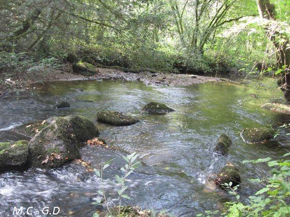 riviere-le-douron