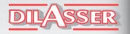 logo-dilasser