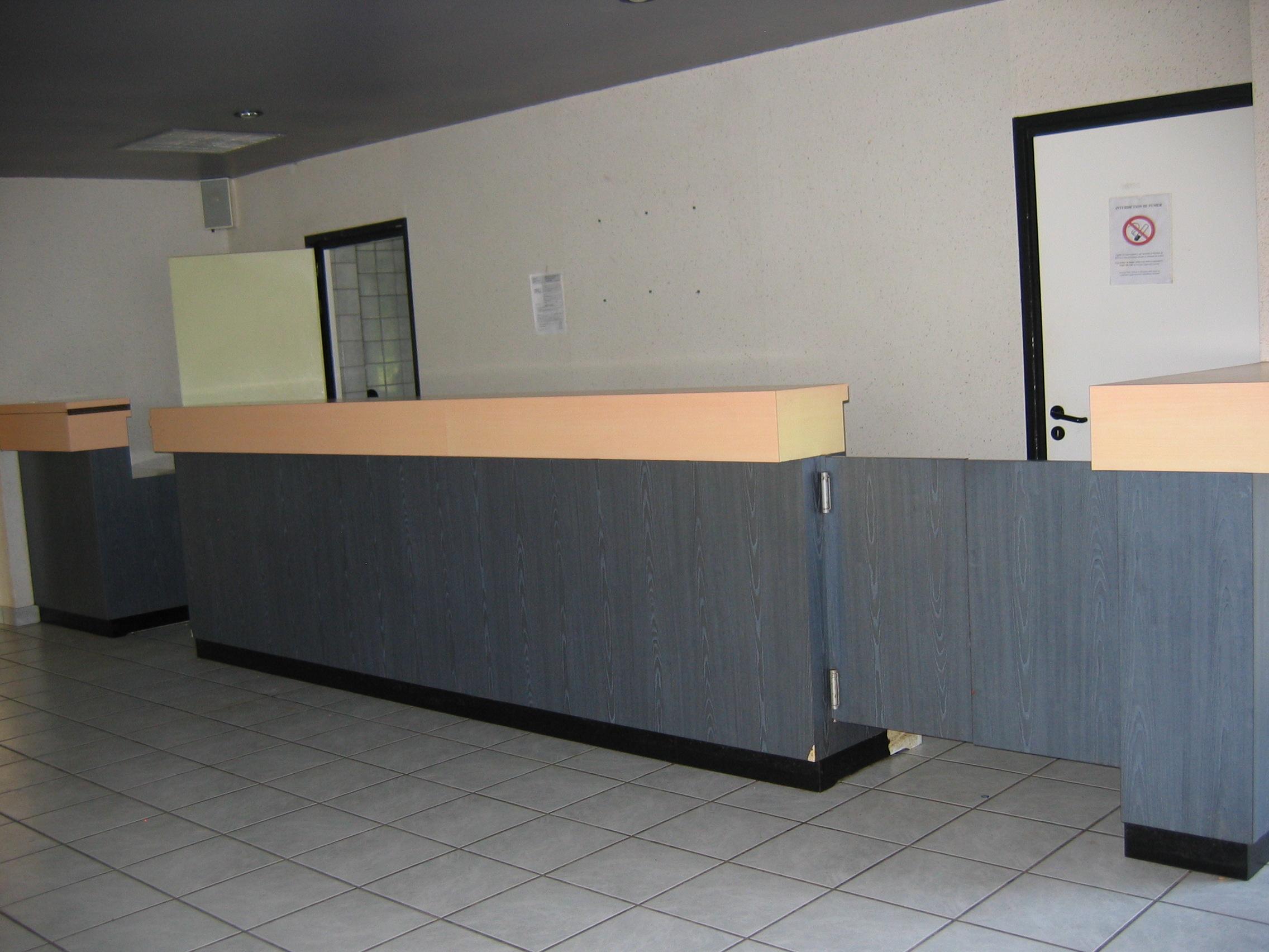salle5