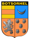 Botsorhel